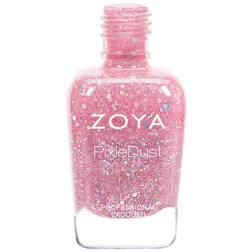 ZOYA / ZP762 Ginni / 15ml
