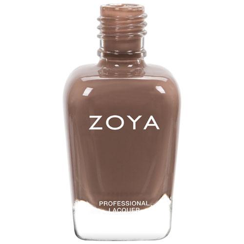 ZOYA / ZP743 Chanelle / 15ml