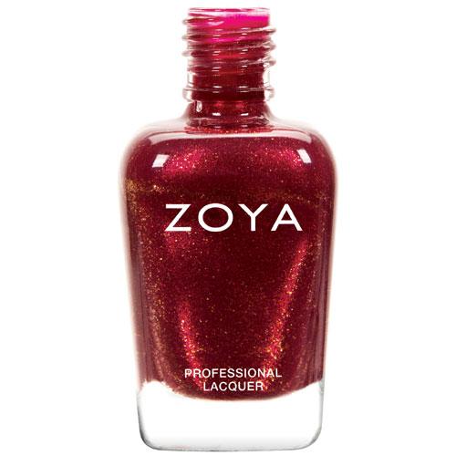 ZOYA / ZP755 India / 15ml