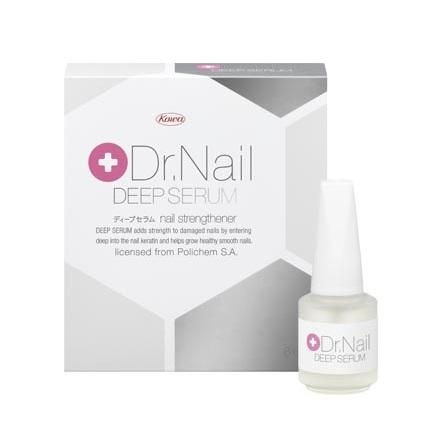 Dr.Nail ディープセラム / 6.6ml