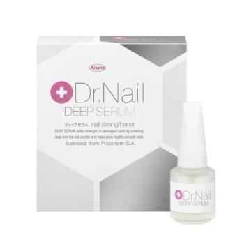 Dr.Nail ディープセラム / 6.6ml 1