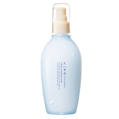 潤い肌の水分美容液 / 300ml