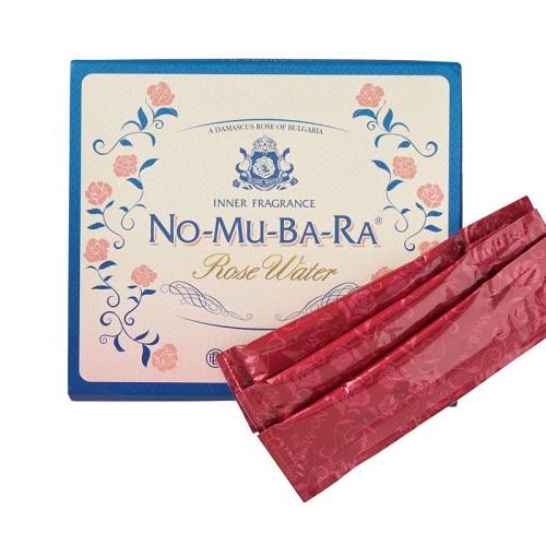 NO-MU-BA-RA(ノムバラ) / 5ml×30包
