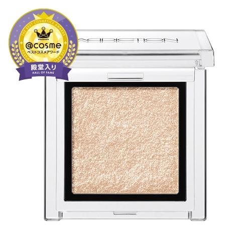 ザ アイシャドウ / 27 Sandcastles (P) サンドキャッスルズ / 1g
