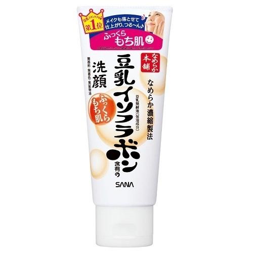 クレンジング洗顔 NA / 150g