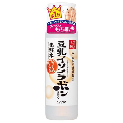 化粧水 NA / 本体 / 200ml