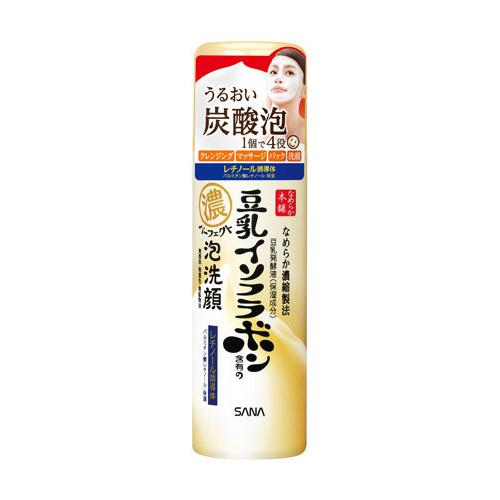 パーフェクト泡洗顔 / 110g