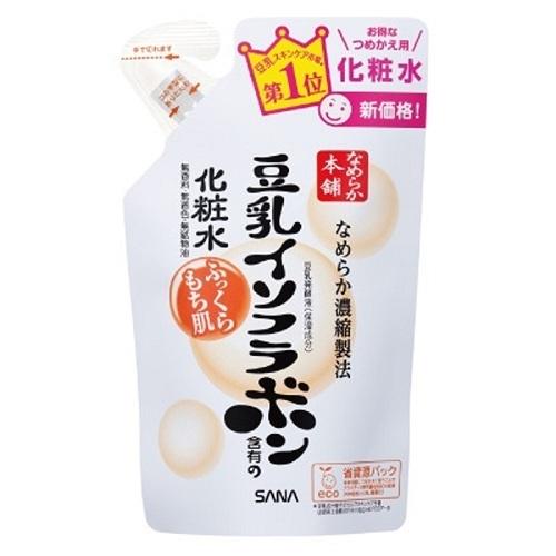 化粧水 NA / 詰め替え用 / 180ml