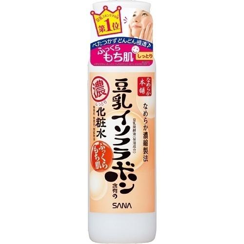 しっとり化粧水 NA / 本体 / 200ml