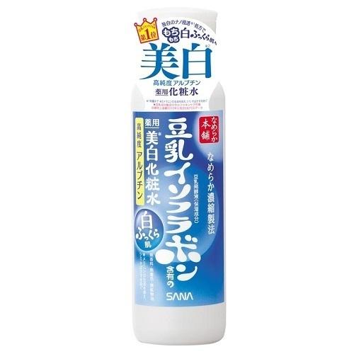 薬用美白化粧水 / 200ml