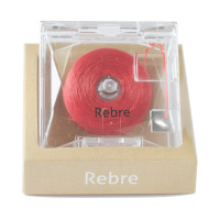 REBRE RED / 50m / strawberry