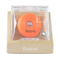 REBRE ORANGE / 50m / apple honey