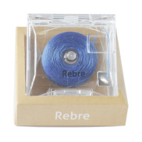 REBRE BLUE / 50m / lemon bergamotto