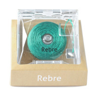 REBRE GREEN / 50m / cardamon mint