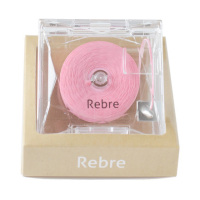 REBRE PINK / 50m / strawberry peach