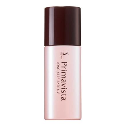 皮脂くずれ防止化粧下地 / SPF20 / PA++ / 通常品 / 25ml