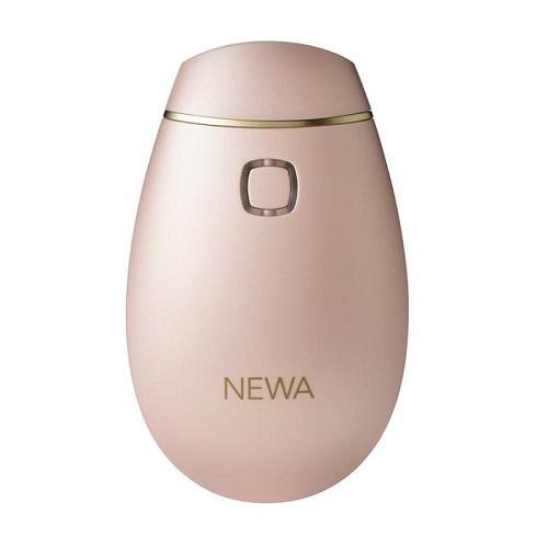 NEWA(ニューア)リフト / パールピンク / 専用ジェル130mL
