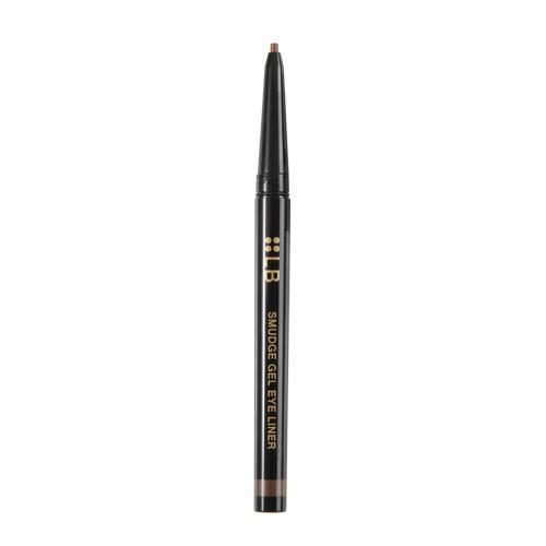 Smudge Gel Eyeliner / パールチョコ / 0.1g