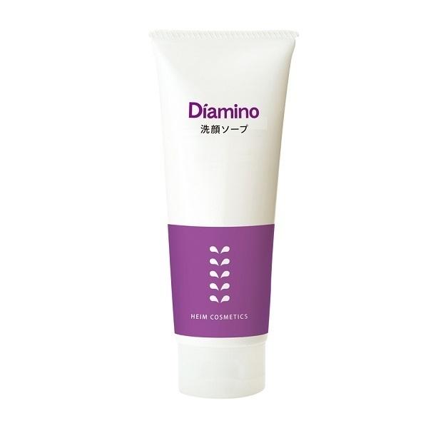 ディアミノ 洗顔ソープ / 100g