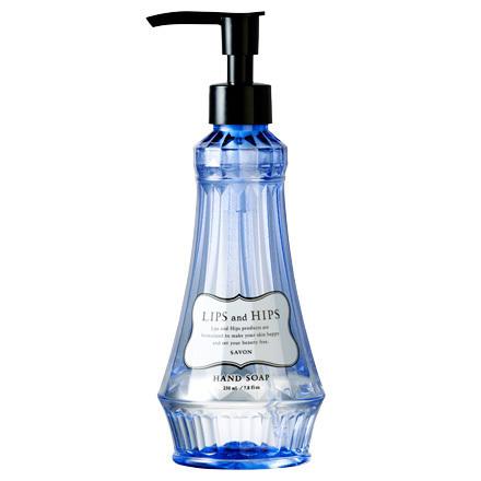 HAND SOAP SAVONの香り / 230ml