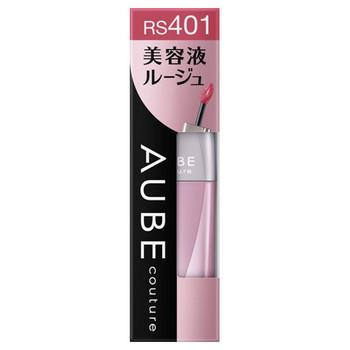 美容液ルージュ / RS401 / 5.5g
