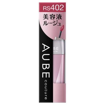 美容液ルージュ / RS402 / 5.5g