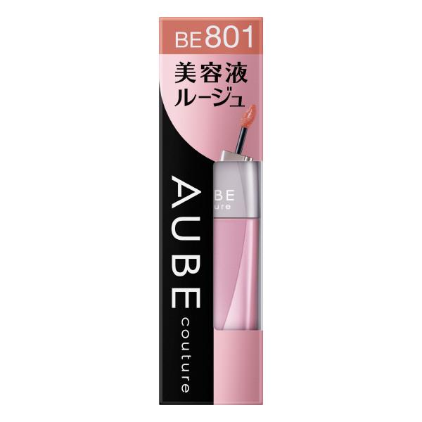 美容液ルージュ / BE801 / 5.5g