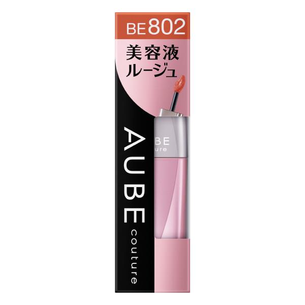 美容液ルージュ / BE802 / 5.5g