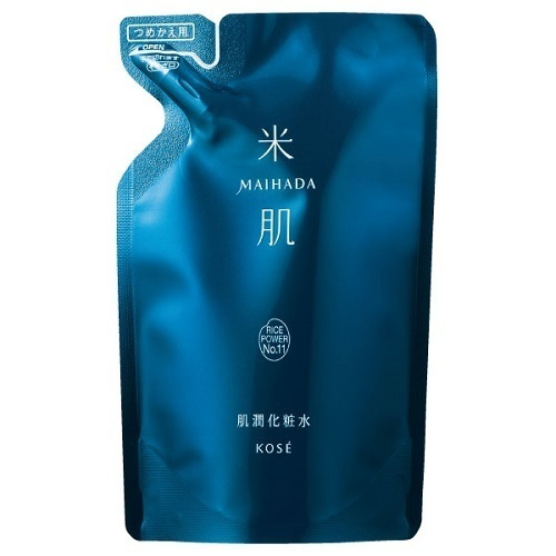 肌潤化粧水(つめかえ用) / つめかえ用 / 110ml