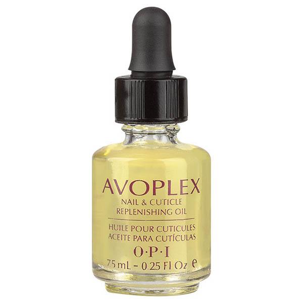アボプレックス オイル / AV701 / 7.5mL