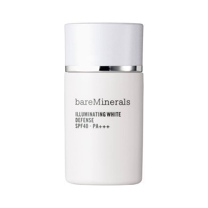 イルミネーティング ホワイト ディフェンス/医薬部外品 / SPF40 / PA+++ / 30mL