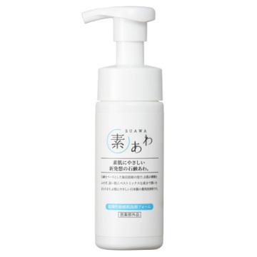 洗顔フォーム / 150ml 1