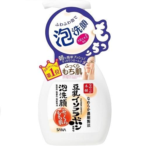 泡洗顔 / 200ml