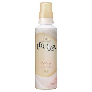 フレア フレグランス IROKA エアリー / 570ml