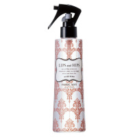 FABRIC MIST MIXED BERRY / 250ml