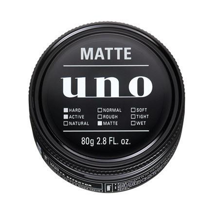 マット エフェクター / 80g