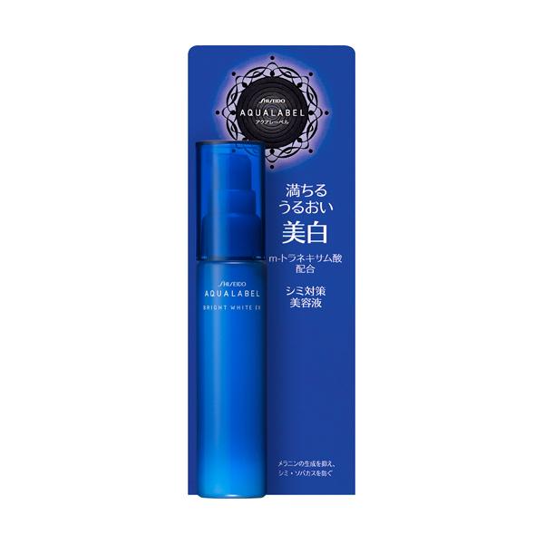 シミ対策美容液 / 45mL / 無香料