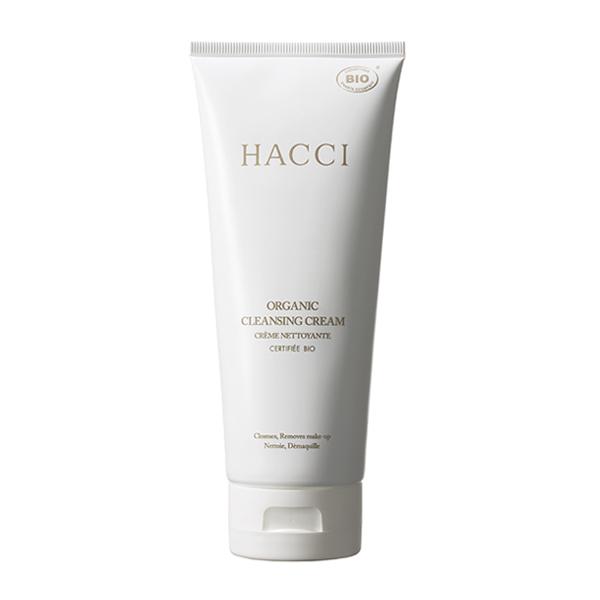 HACCI クレンジングクリーム / 200g