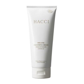 HACCI クレンジングクリーム / 200g 1