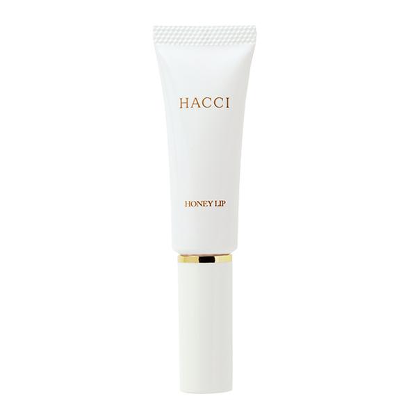 HACCI 保湿専用リップ / 7g