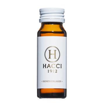 HACCI 1912 ハチミツコラーゲン 5000mg / 30ml×9本 1