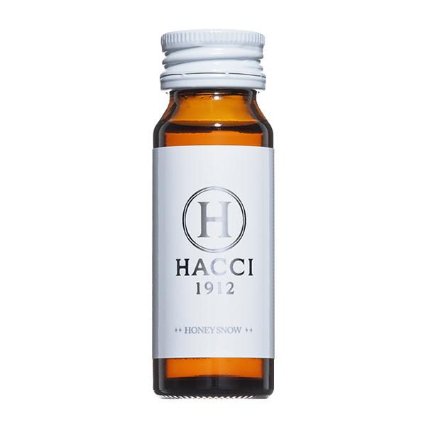 HACCI 1912 ハニースノー / 30ml×9本