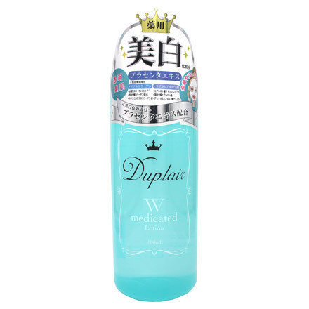 プラセンタ化粧水 / 500ml