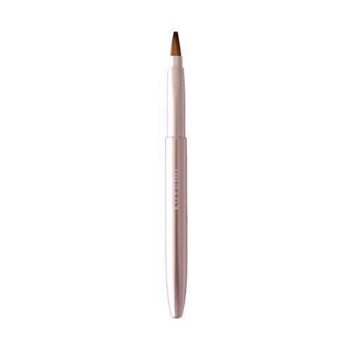 携帯リップブラシ / 115mm / ピンク