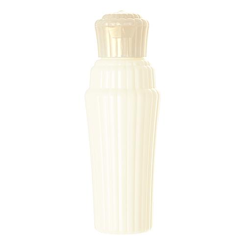 クリアフォーミングミルク / 150mL