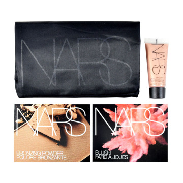 @cosme shopping限定!NARSメイクキット / 限定キット 1
