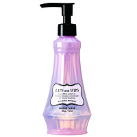 HAND SOAP ROMANCE BOUQUETの香り / 230ml