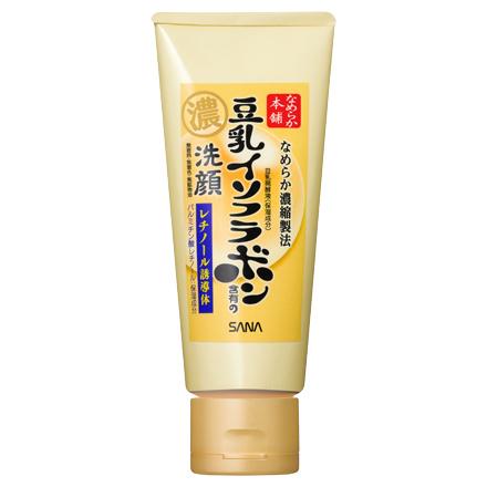 WRクレンジング洗顔 / 150g