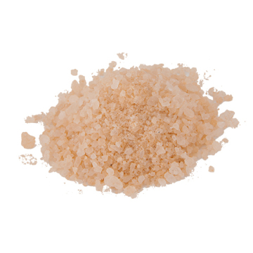 Cervia Sweet Bath Salt Jasmine 02