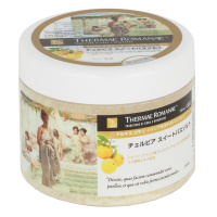 Cervia Sweet Bath Salt Yuzu / 500g